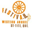 Festival Western St-Tite